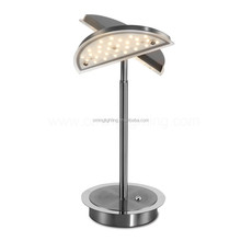 Beautiful design desk light wholesale table lamps,modern table lamps for bedroom