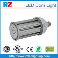 Shenzhen lighting Renze 60W E39 mogul base dimmable led corn bulb led lamp led retrofit kit