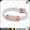 Wholesale Price Accessories Bangle Stainless Steel