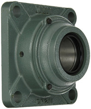 UCF214 pillow block bearing