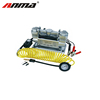 Universal air condition compressor air compressor price