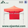 garden sheds/advertising product canopy/folding tent