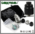 Garrymead Factory price first batch vape BF Entheon RDA 1:1 reload rda clone,MANTA RTA,reload rda available welcome to inquiry