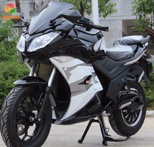 China popular OEM 3000w electric motorcycle 50 km per charge motorcycle for sale