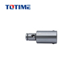 TOTIME tools LBK Equal Diameter Extension Adapter Boring tools