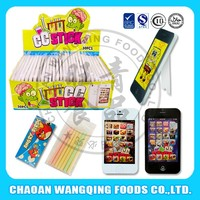 Phone cc stick candy factory price