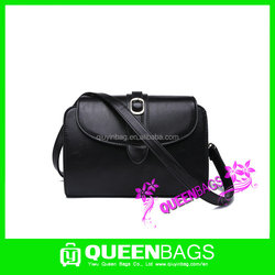 Brand new bag women 2015 trendy with high quality