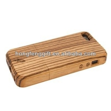 wholesale phone accessories,wood mobile covers for iphone5,5s