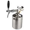 mini keg kits