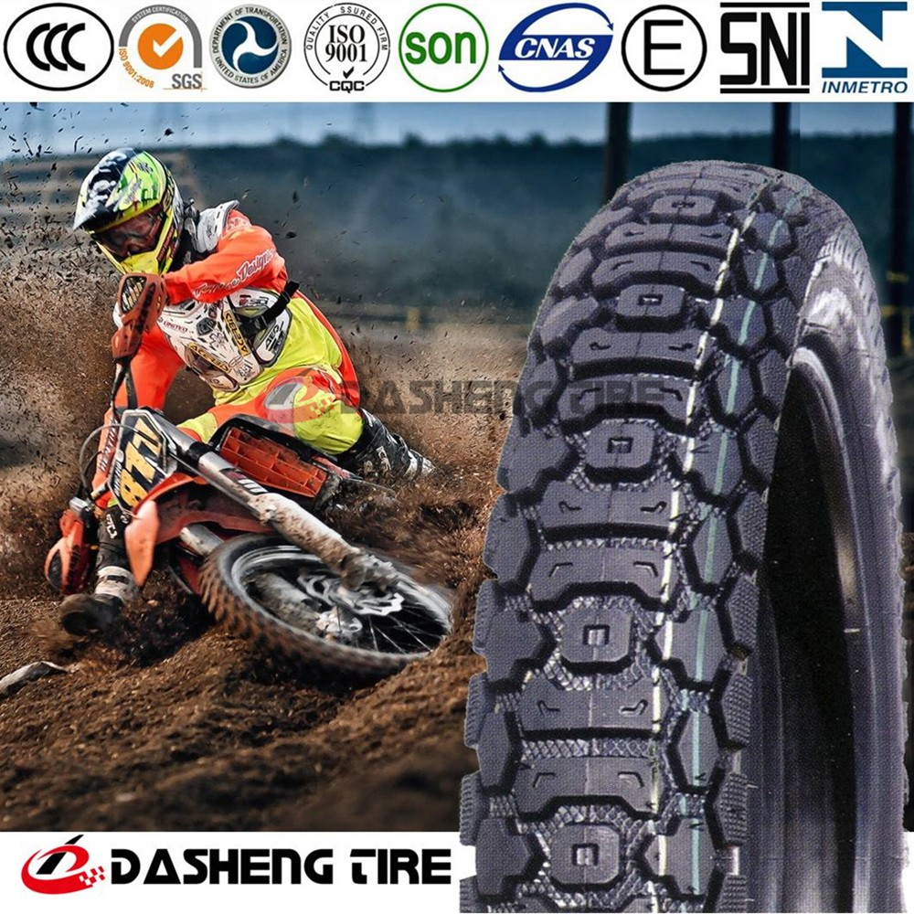 Motorcycle Tire 110/90-18 for Looking for Agents,China Motorcycle Tire Manufacturer
