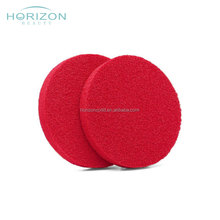 makeup powder puff special sponge facial sponge
