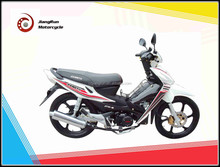 JY-110-51-ASIAN WOLF / Cheap Cub Motorcycle For Wholesale/+8618523404732