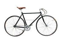 New style single speed colorful carbon steel fixed/fixie gear bike/bicycle/bicicle SW-700CSW-M0343