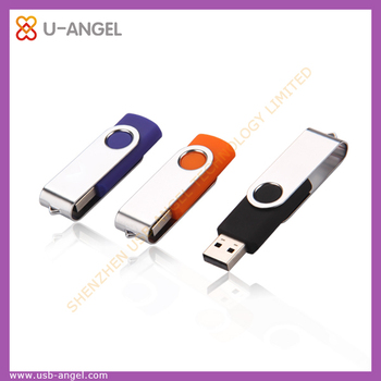 custom swivel usb stick 8gb usb pen drive 3.0 interface usb flash drive 128gb