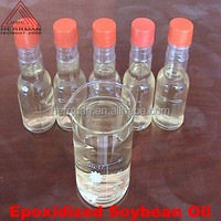 Environmental PVC plasticizer Epoxidized Soybean Oil(ESO/ESBO)