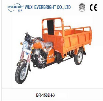 new moped cargo tricycles