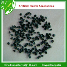 Chinese Cheap Artificial Flower Parts Used For Making Artificial Flower