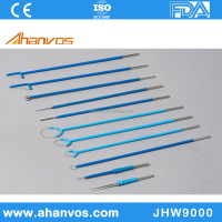 surgical electrode/electrosurgical electrode for esu pencil