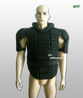 2013 new style military anti-riot suit