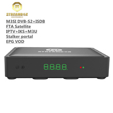 Usb dongle satellite receiver, free to air digital satellite receiver and euromax digital satellite receiver