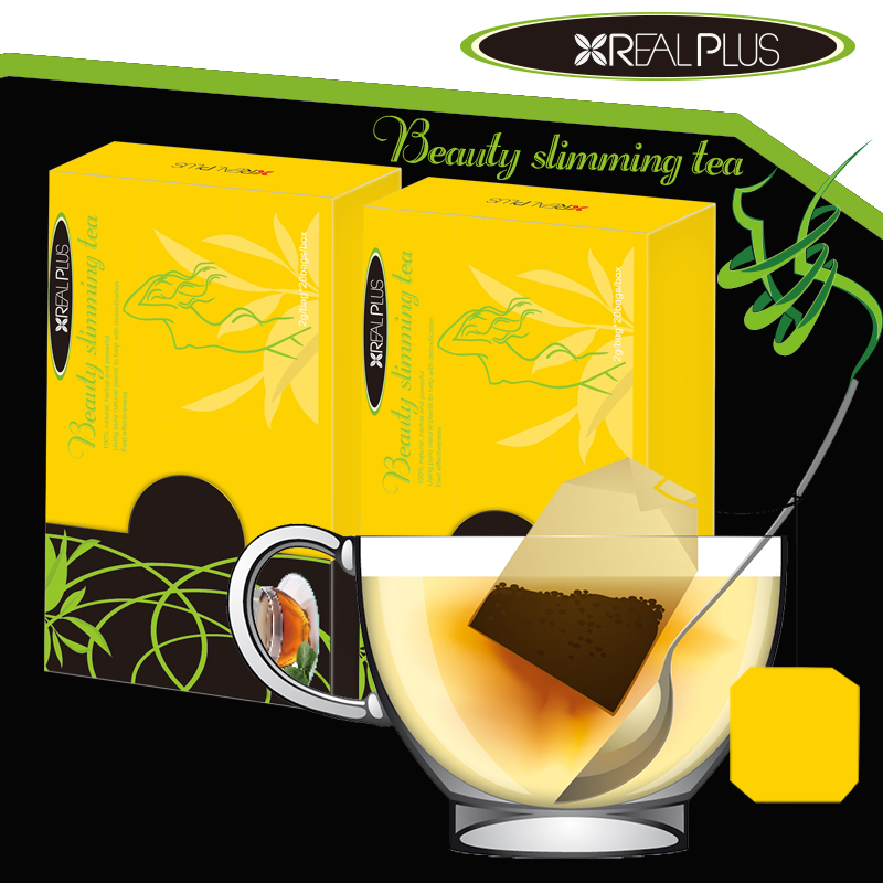 Wholesale flat tummy tea world best selling products