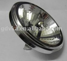 halogen lamp spot light aluminum material,2 years warranty