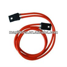 High Quality Latex Jumping Bungee Cord/Bungee Loop