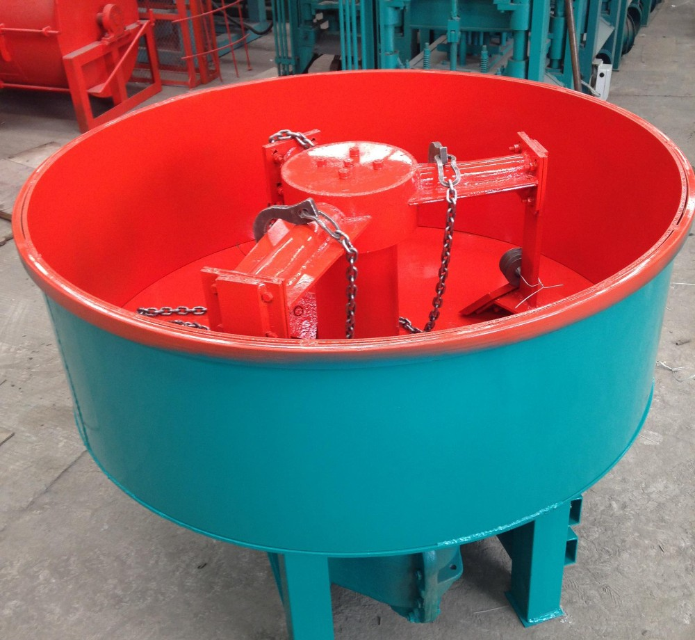 concrete mixers types of concrete Fig following shows a systematic overview of the various types of concrete mixers batch mixers, mainly pan and open-top designs, with more stringent specifications on the mixing quality are used to prepare the mix at concrete plants.