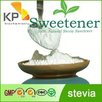 KP stevia extract powder stevioside 90%-95%