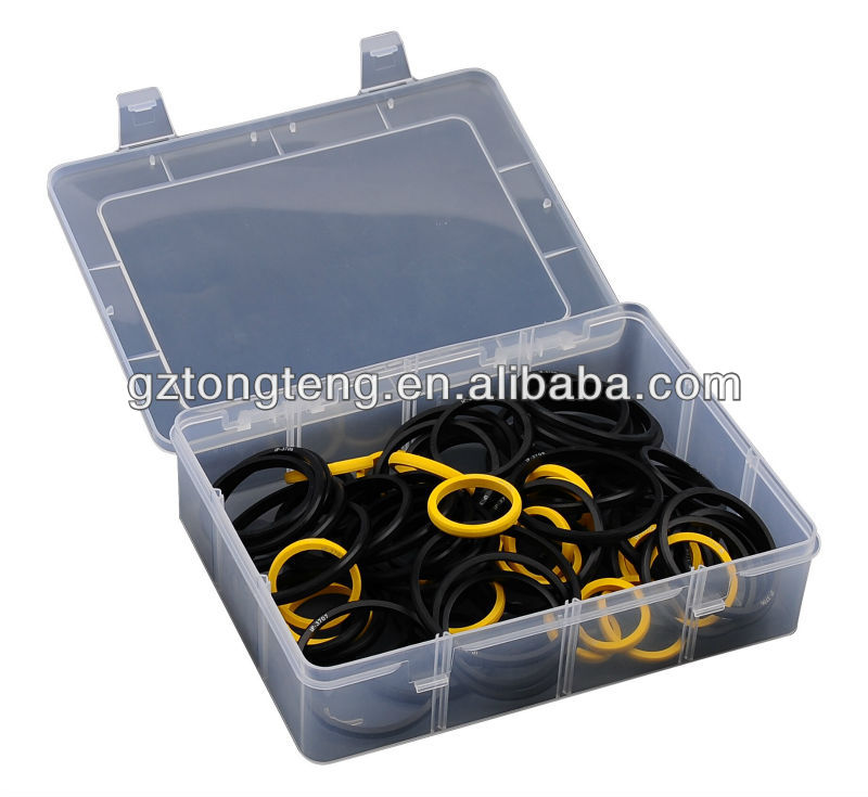 Wholesale Ring Boxes O Ring Kits for Excavator