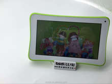 "7 Inch 86V Quad Core MID Phone Tablet Pc 7"" A33 Quad-core 1.2GHz 2G Call BT Micro MID GSM Phone Tablet"