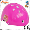 Colorful helmet satefy skateboard helmet