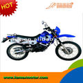 KA200GY New 200cc Off road Bike