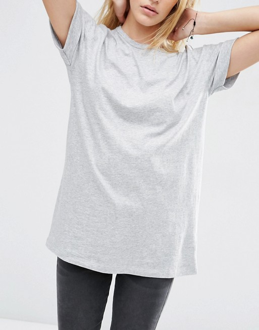 OEM Custom Printing High Quality Clothing 100% Cotton O Neck Woman White Tshirt Softtextile