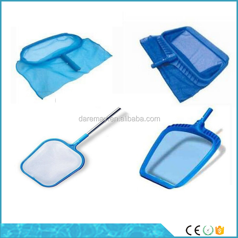 Factory price high quality swimming pool cleaning standard leaf skimmer