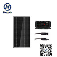 PV solar module mono solar panel high power efficiency 280w solar panel for solar system