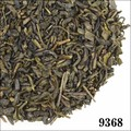 China Green tea Chunmee 9368