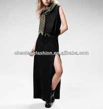 Ladies maxi dresses uk CHMD0016