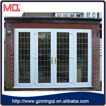 Lowes french doors exterior for Exterior double doors lowes