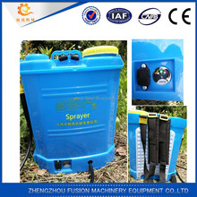 rechargeable electric backpack sprayer/knapsack sprayer parts