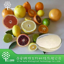 High Quality citrus aurantium extract 30% Bioflavonoid (PMF)Bioflavonoid plant extract (Tested by UV)