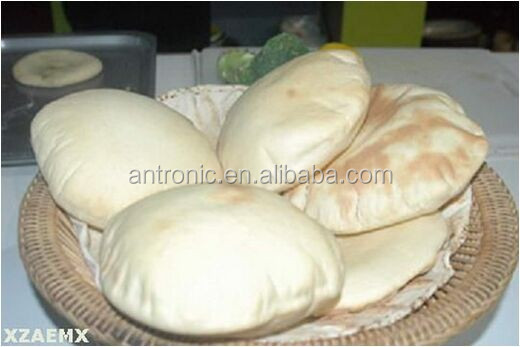 Antronic top 1800W home arabic bread maker ATC-BM304 with cheap price