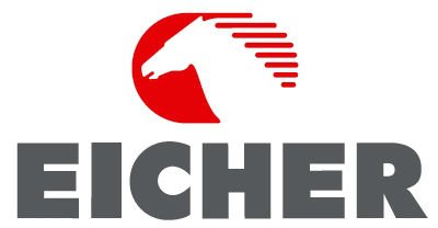 Eicher Truck Genuine Parts