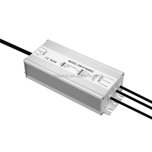 100W 12V LED Power Supply IP65 IP67 Waterproof Electronic LED Driver