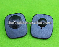 garment accessories/security tag alarm