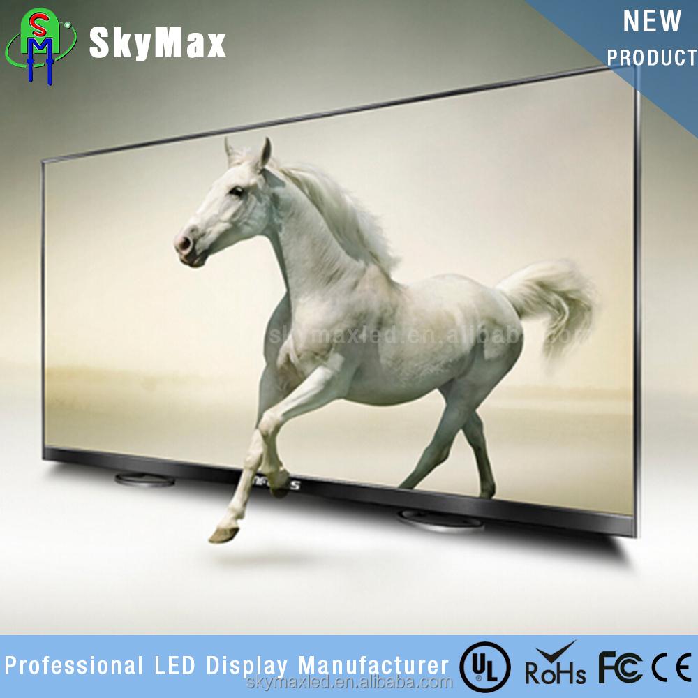 http://www.cnr.cn/advertising/ggjg/201112/P020111230533211817010.jpg_led advertising wooden board