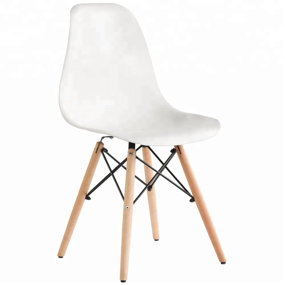home furniture modern appearance plastic dining baby <strong>chair</strong>