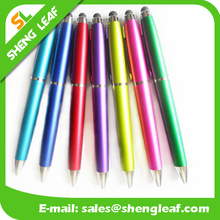 promotional pens bulk stylus pens with high quality
