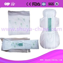 company looking for agent in africa Shuya Lady Pad