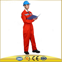 high quality firefighter protective clothing foreign brands